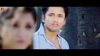 Mon Mahiya    Bengali Movie 2016   Beparoyaa Song    Surya & Papri