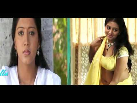 Xxx Mp4 MALAYALAM ACTRESS GOPIKA VERY LATEST HOT NAVEL AND VET CLEVEGE SCENS VIDEOS Watch It 3gp Sex
