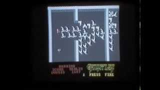 Commodore 64C Test Pilot Bundle