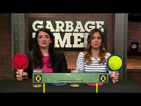 Game of Moans: Katie Nolan vs. SNL Writer Katie Rich