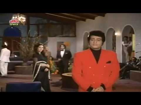 Main Na Bhoolunga Eng Sub Full Video Song HD With Lyrics Roti Kapda Aur Makaan