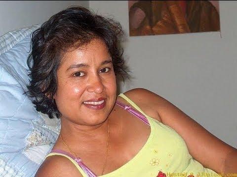 Taslima Nasreen Alleges Sexual Harassment