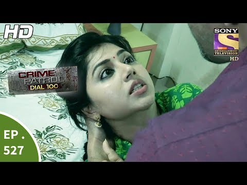 Xxx Mp4 Crime Patrol Dial 100 क्राइम पेट्रोल Oshiwara Murder Case Ep 527 3rd July 2017 3gp Sex