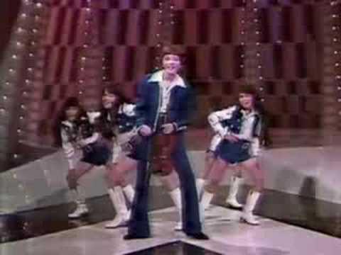 Lorenzo Antonio y su Grupo Vamos A Jugar Juguemos A Cantar 1982