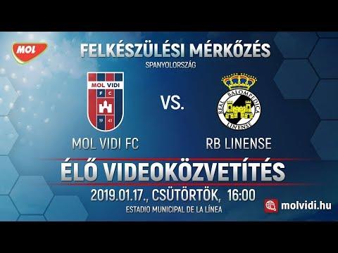 Xxx Mp4 MOL Vidi FC RB Linense ÉLŐ 3gp Sex