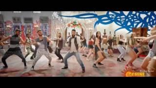 Love Dhebba Nannaku Prematho 2016 Telugu HDTV 1080p HD