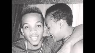 Tekno aleta balaa Dar, Lulu Michael na Gigy ni wahusika wakuu - Msimuliaji