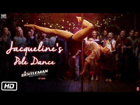 Xxx Mp4 Jacqueline S Pole Dance A Gentleman Sundar Susheel Risky Sidharth Jacqueline Raj DK 3gp Sex