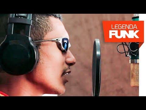 MC Rafinha da ZS - Mlk Atrevido (WebClipe Oficial) DJ Nino