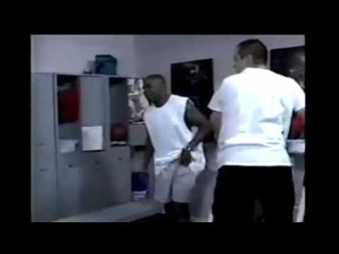 Xxx Mp4 Polémico Video Xxx De Mickey James 3gp Sex