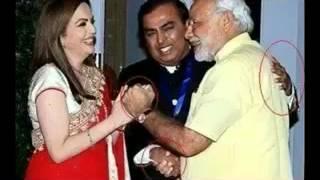 3 idiots modi song Gujarat se aaya tha vo.....