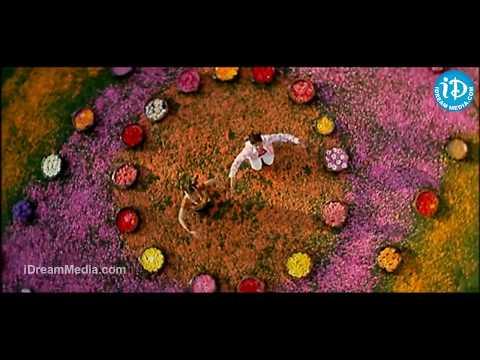 Xxx Mp4 Andamantee Evaridhi பாடல் அல்லாரி புல்லுடு திரைப்பட பாடல்கள் நிதின் திரிஷா ரதி 3gp Sex