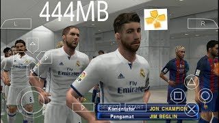 How to download FIFA 18 ON PPSSPP FOR ANDROID || HIGHLY COMPRESSED FIFA OR PES 18