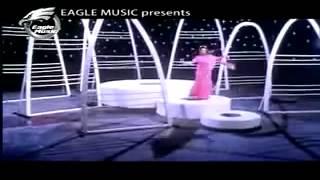 Bolbo kotha basor ghore . title video song