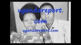 Obufumbo Bwaffe - Dan Mugula