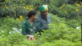 Ethiopian Gojam Agaw new song-Domasula [HD]