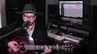 O Little Town Of Bethlehem - Noah Guthrie Cover