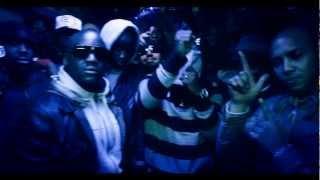 Booba - Kalash ft Kaaris (HD)