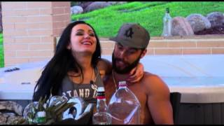 MTV Super Shore S.1 E.05