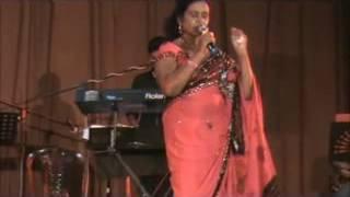 Akurata Yannata - Swarnalatha Kaveeshwara Miss