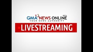 LIVESTREAM: Pres. Duterte at 43rd PHL Business Conference and Expo