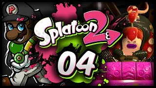 """THE BEST BOSS IN THIS GAME"" 