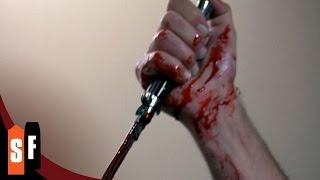 New Year's Evil (1/2) Bloody Midnight Murder (1980) HD