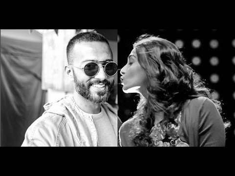 Xxx Mp4 Sonam Kapoor S Rumoured Guy Gets A Approval Of Kapoor Clan 3gp Sex
