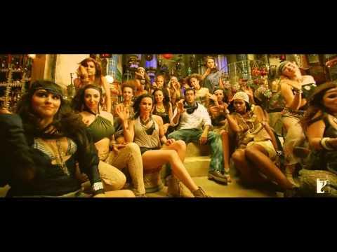 Mashallah - Ek Tha Tiger Ft.Salman Khan, Katrina Kaif HD 720P .mp4
