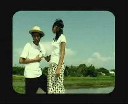Download Lagu LAGU BALI -A.A RAKA SIDAN -bukit ejohin MP3