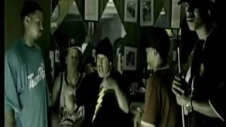 Full HD Julio Voltio Feat Tego Calderon Julito Maraña Lyrics, Letra, Lirica