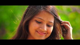 Heart touching video latest song 2018 Pardesi new version latest romantic song