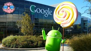 Top 10 AMAZING FACTS About GOOGLE