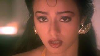 Shiva Movie || Kissme Hello Wrong Number Video Song || Nagarjuna, Amala