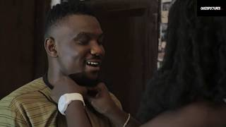 DESPERATE SEDUCTION||TRENDING NOLLYWOOD MOVIES 2019