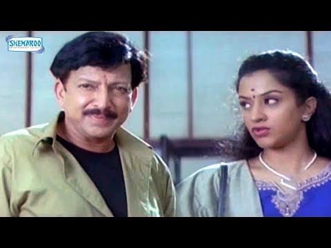 Xxx Mp4 Kotigobba Kannada Movie Sahasa Simha 39 S True Identity Revealed Kannada Scenes Dr Vishnuvardhan 3gp Sex