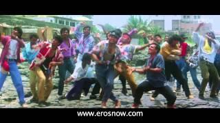 Yaaro Sun Lo Zara   Full Video Song   Rangeela