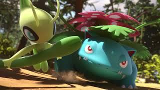UK: Pokémon TCG: Sun & Moon—Team Up!