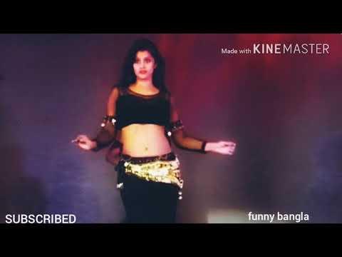 Xxx Mp4 Xxx Bangla Item Song 3gp Sex
