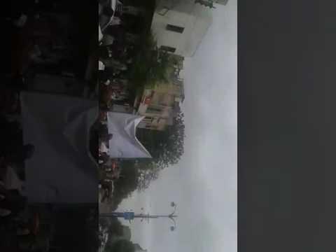 Xxx Mp4 Aand Pal Singh Jhunjhunu Ka Video 3gp Sex