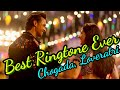 Best Ringtone Ever Chogada Loveratri mp3