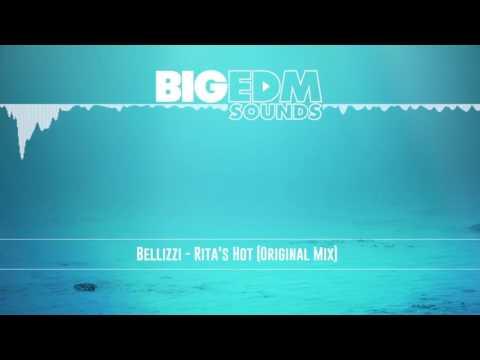 Xxx Mp4 House Bellizzi Rita S Hot Original Mix Free Download 3gp Sex