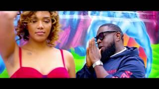 2Kingz - Bend Down Feat. Timaya & Patoranking (Official Video)