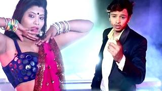 होली में रखिह खुला केवरिया - Holi Khelab Sasurari Me - Shiv Kumar Bikkuji - Bhojpuri Hot Holi Songs
