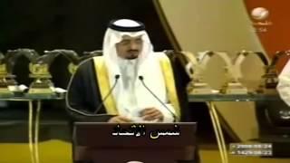 تكريم الاسطوره محمد نور في حفل المفتاحة بابها 2009