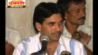Rang Ra Mahal Main Hal | Rajasthani Devotional Video 2014 | Hit Album Rang Rang Phool Khilela
