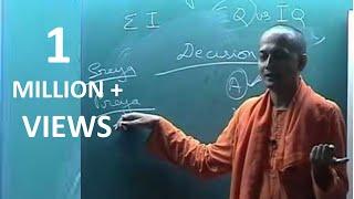 Swami Sarvapriyananda-