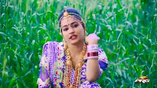 Twinkal Vaishnav Comedy Show Part 52 | देसी राजस्थानी कॉमेडी शो | Rajasthani Comedy | PRG 4K Video