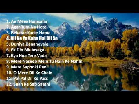 Saxophone instrumental Bollywood part 2