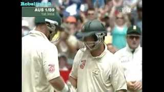 56 supreme Ricky Ponting shots - a tribute to a champion